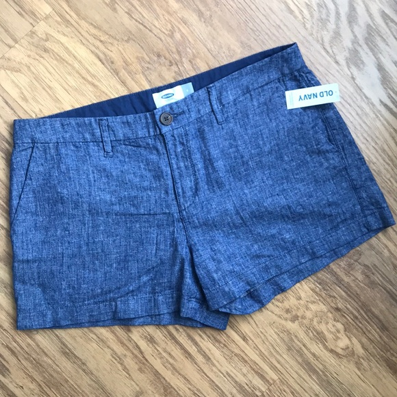 Old Navy Pants - Old navy shorts